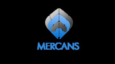 Logo of Demo Company