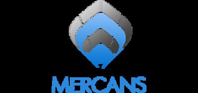 Logo of MercansTest