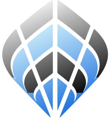 Logo of Mercans LTD